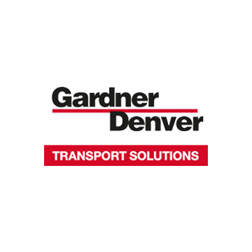 Transport-logo