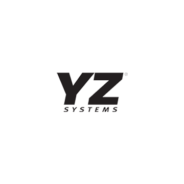 yz-systems